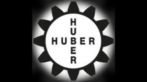Huber auf Facebook