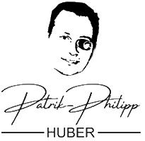 Patrik-Philipp Huber 1970